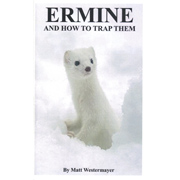 ERMINE and How to Trap Them by Matt Westermayer