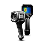 FLIR E6 Infrared Camera with MSX - 160 x 120 IR Resolution