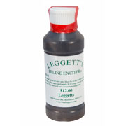 Leggett's Bobcat Exciter Lure