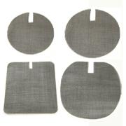 Fiberglass Pan Covers - 24/Pkg.