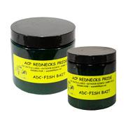 ACP Rednecks Pride - Fish Bait