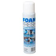Foam Fresh Bio-Remedial Odor Control Foam - 10 oz.