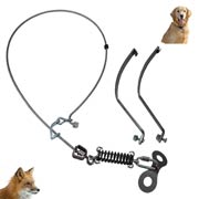 Fox to Dog Conversion Kit for COLLARUM®