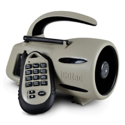 ICOtec GC300 Electronic Game Caller