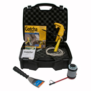 Gotcha Sprayer Pro Spray-N-Dust System