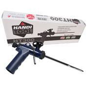 Handi-Tool� HT300 Plastic Foam Gun