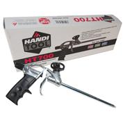 Handi-Tool� HT700 Deluxe Steel Foam Gun