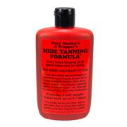 Trapper's Hide Tanning Formula