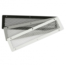 Foundation Ventguard By Hy C 10 Pack Wildlife Control
