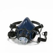 SURVIVAIR Premier Half-face Respirator