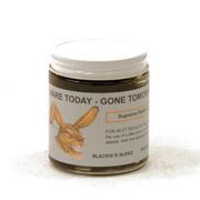 Hare Today - Gone Tomorrow Rabbit Bait - 4 oz.