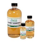 WCS™ Honey Essence