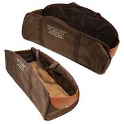 Leggett's Trapper's Bags