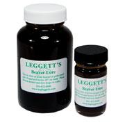 Leggett's Beaver Lure