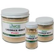 WCS™ Licorice Root Powder