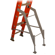Lock-N-Climb