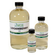 WCS™ Loganberry Oil