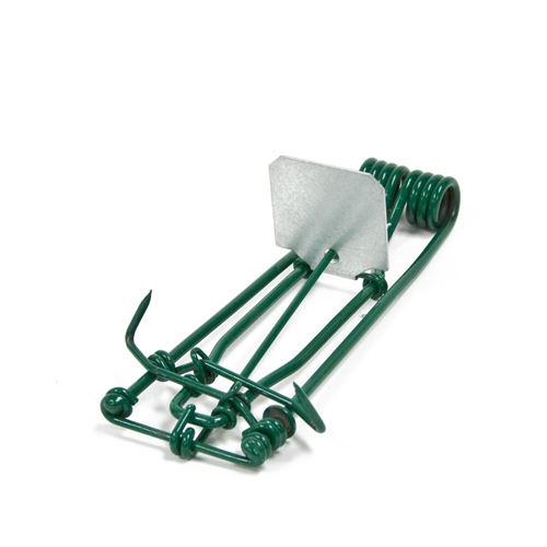 Macabee Gopher Trap Wildlife Control Supplies Product