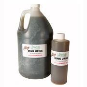 WCS™ Mink Urine
