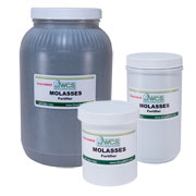 Molasses Fortifier (Granulated)