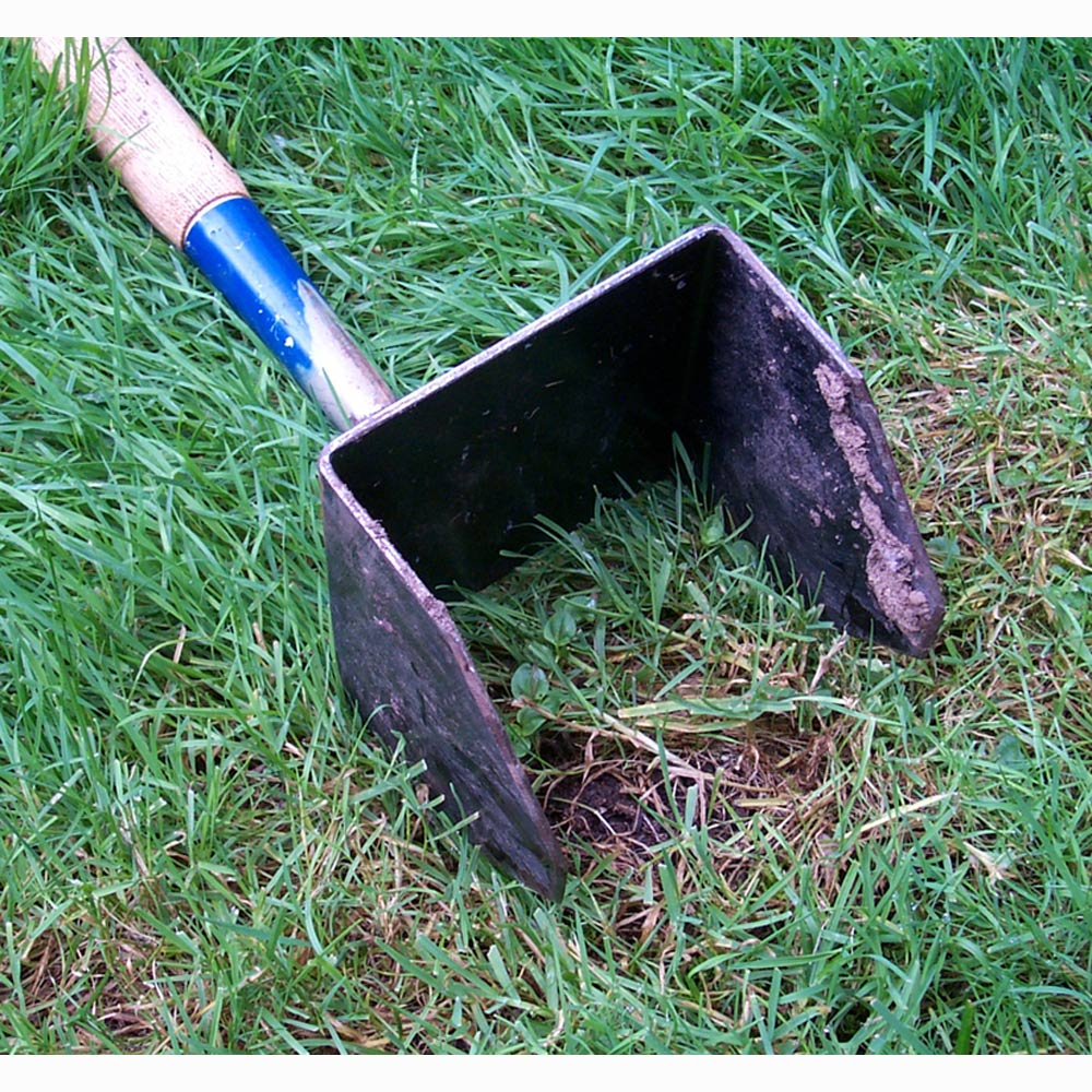 Wcs Mole Spade Wildlife Control Supplies Product Code