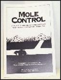 MOLE CONTROL - A