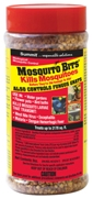 Mosquito Bits® - 8 oz. w/Shaker Top