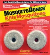 Mosquito Dunks�