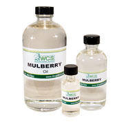 WCS™ Mulberry Oil