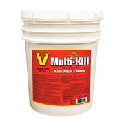 Victor Multi-Kill Blocks