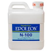 Epoleon N-100  (1/2 gal.)