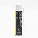 Pur Black NF foam - 400 ml - Single Can
