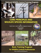 WCO Core Principles and Wildlife Species Information