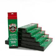 NoMol®  Mole traps - 4 pack (1 case/64 traps)