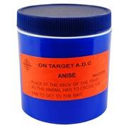 On-Target™ Anise Paste Bait 6 oz.