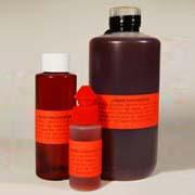 On-Target™ Liquid Chuckster Lure