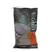 OvoControl® P for Pigeons (30 lb.bag)