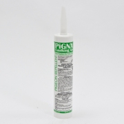PIGNX® 10-oz Tube - SINGLE