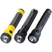 PolyStinger flashlight  Model 76514