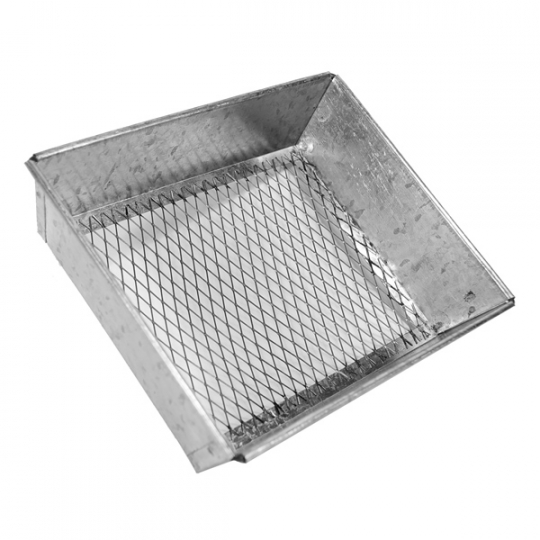 PRO Metal Sifter