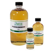 WCS™ Persimmon Oil