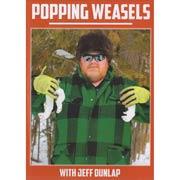 Jeff Dunlap's