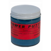 Blackie's Blend Power Putty Bait