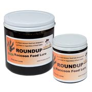 Proline™ Roundup - Raccoon Food Lure