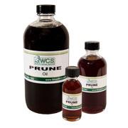 WCS™ Prune Oil