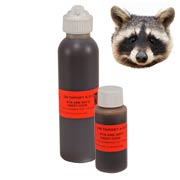 On-Target™ Sweet Coon Lure