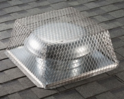 HY-C Roof VentGuard 16