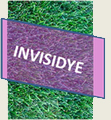 Invisidye for Migrate for Turf - 16 oz.