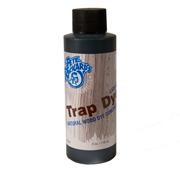 Pete Rickard's Liquid Trap Dye - 4 oz.