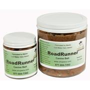 Proline™ Roadrunner Canine Bait